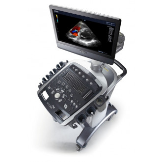 УЗИ сканер E-CUBE 9 Diamond в Краснодаре