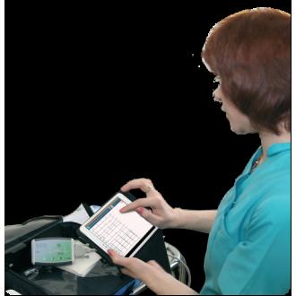 Элекрокардиограф EASY ECG MOBILE в Краснодаре