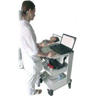 ЭлекрокардиографEASY ECG REST в Краснодаре