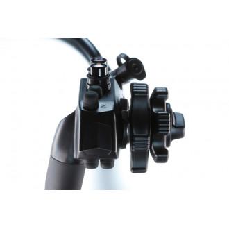 Видеоколоноскоп EC-3490LK в Краснодаре