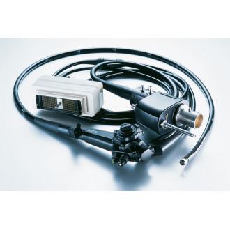 Ультразвуковой видеоэндоскоп EG-3670URK в Краснодаре