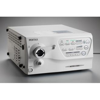 Видеопроцессор эндоскопический EPK-i5000 в Краснодаре