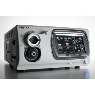Видеопроцессор эндоскопический EPK-i7000 в Краснодаре