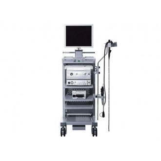 Видеоэндоскопическая система Fujinon EPX-4450HD в Краснодаре