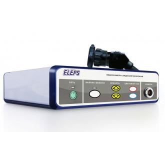 Видеокамера эндоскопическая EVK-001(63) в Краснодаре