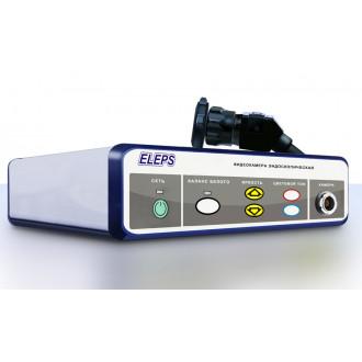 Видеокамера эндоскопическая EVK-001(63)V (с вариофокальным объективном) в Краснодаре
