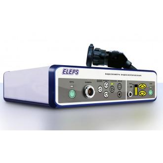 Видеокамера эндоскопическая EVK-004(65) , (с источником питания для LED осветителей) в Краснодаре