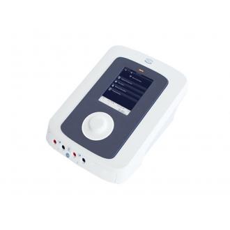 Аппарат для электротерапии Endomed 482 new в Краснодаре