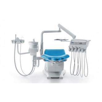 Стоматологическая установка Estetica® E30 в Краснодаре