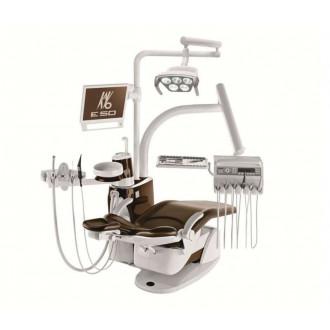 Стоматологическая установка Estetica® E50 в Краснодаре