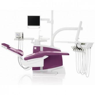 Стоматологическая установка Estetica® E70 в Краснодаре