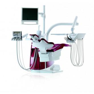 Стоматологическая установка Estetica® E80 в Краснодаре