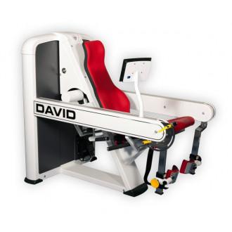 Тренажер механотерапевтический David Hip&Knee Concept F200 Тренажер для мышц ног в Краснодаре