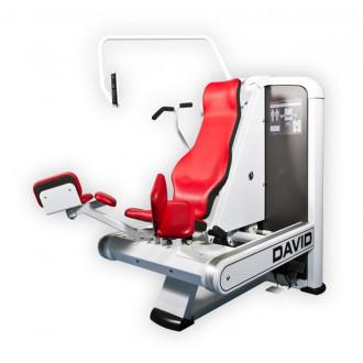 Тренажер механотерапевтический David Hip&Knee Concept F320 Приводящие упражнения для ног в Краснодаре