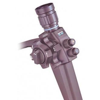 Гастрофиброскоп FG-16V в Краснодаре