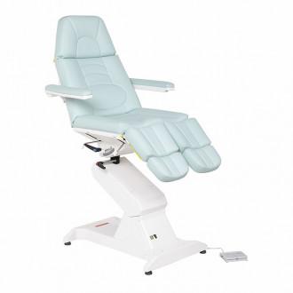Педикюрное кресло ФутПрофи-1 в Краснодаре
