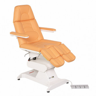 Педикюрное кресло ФутПрофи-2 в Краснодаре