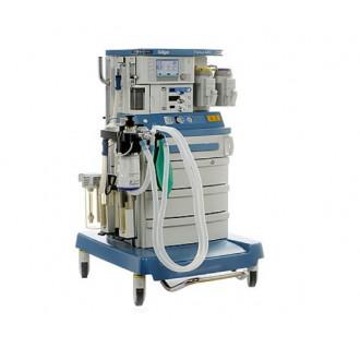 Наркозный аппарат для работы при МРТ Fabius MRI в Краснодаре