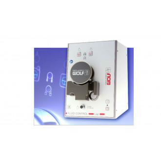 Аспирационно-ирригационная помпа FLUID CONTROL LAP 2216 в Краснодаре