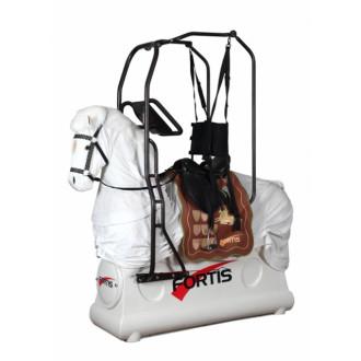 Тренажер иппотерапии Fortis 102 в Краснодаре