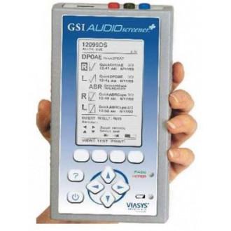 Аудиоскринер GSI AUDIOScreener в Краснодаре