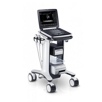 УЗИ сканер HM70A в Краснодаре