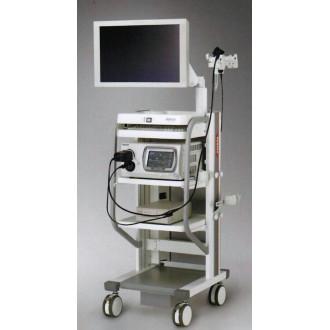 Видеоэндоскопическая экспертная система Hi Line HD+ в Краснодаре