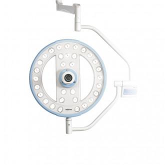 Однокупольный операционный светодиодный светильник серии HyLED 7 в Краснодаре