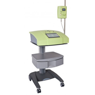 Аппарат для озонотерапии MEDOZON в Краснодаре
