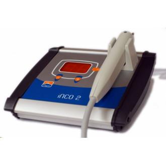 Аппарат карбокситерапии INCO2 с аппликатором для физиотерапии в Краснодаре