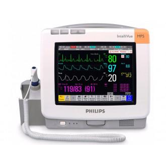 IntelliVue MP5 Универсальный монитор пациента в Краснодаре