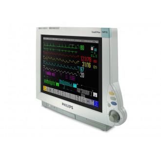 IntelliVue MP60 и MP70 Универсальный монитор пациента в Краснодаре