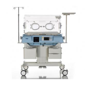 Инкубатор для новорожденных Isolette 8000 в Краснодаре