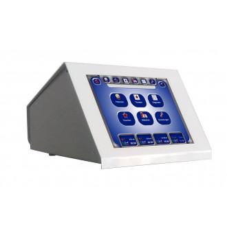 Портативный аппарат для ударно-волновой терапии KIMATUR GO в Краснодаре
