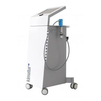 Аппарат для ударно-волновой терапии KIMATUR в Краснодаре