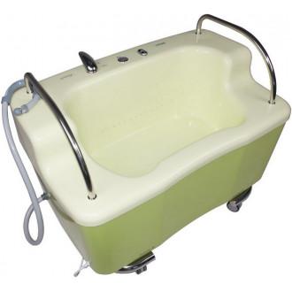 Вихревая ванна LASTURA BABY в Краснодаре