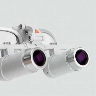 Налобный осветитель медицинский LED LoupeLight в Краснодаре