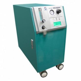 Концентратор кислорода LF-H-10A в Краснодаре