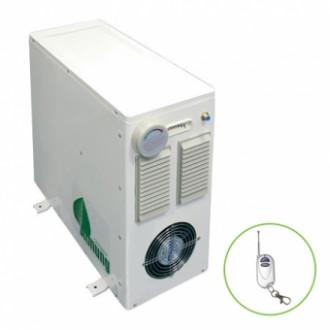 Концентратор кислорода LFY-I-5A-01 в Краснодаре