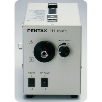 Источник света эндоскопический LH-150PC в Краснодаре