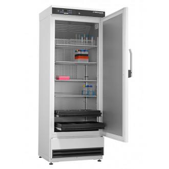 Лабораторный взрывозащищенный холодильник LABEX-340 в Краснодаре