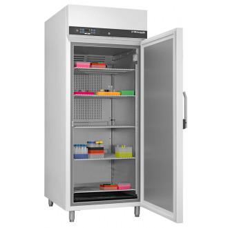 Лабораторный взрывозащищенный холодильник LABEX- 520 в Краснодаре