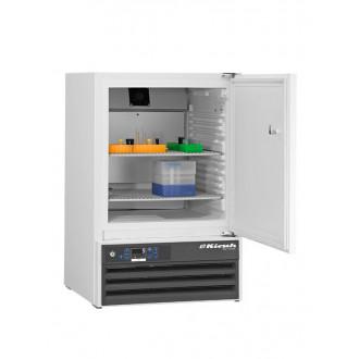 Лабораторный холодильник LABO-100 в Краснодаре