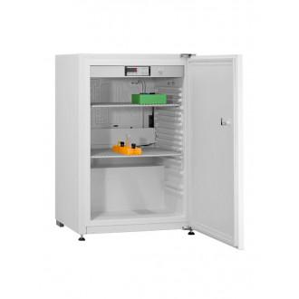 Лабораторный холодильник LABO-125 в Краснодаре