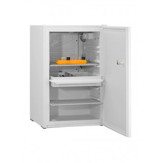 Лабораторный холодильник LABO-85 в Краснодаре