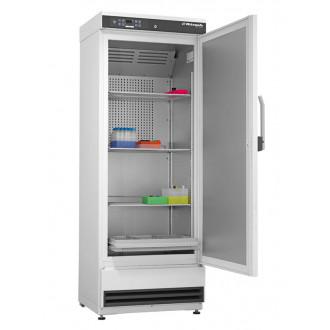 Лабораторный холодильник LABO-340 в Краснодаре