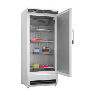 Лабораторный холодильник LABO-468 в Краснодаре