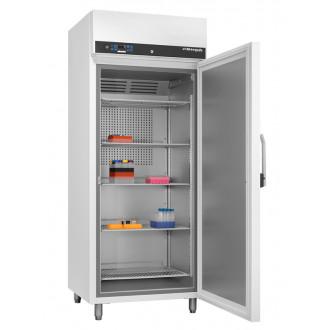 Лабораторный холодильник LABO-520 в Краснодаре