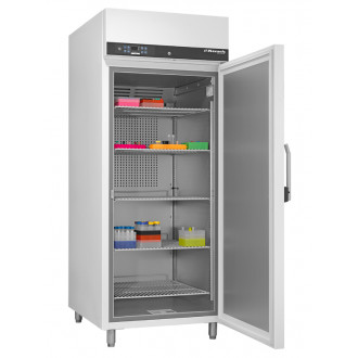 Лабораторный холодильник LABO-720 в Краснодаре