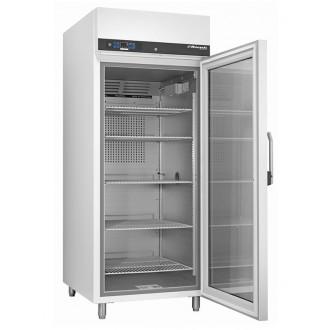 Лабораторный холодильник LABO-720-CHROMAT в Краснодаре
